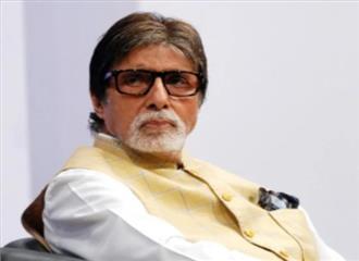 रेडियो पर रिजेक्ट आवाज जिसने फिल्मी दुनिया में सदी का महानायक बना दिया अमिताभ बच्चन को