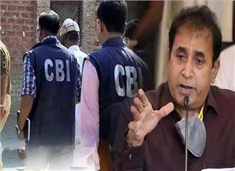 क्या बीजेपी के दबाव में सीबीआई ने मजबूरन दर्ज़ किया था महाराष्ट्र के मंत्री देशमुख पर मुकदमा