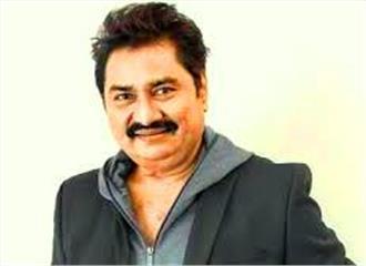 होटल में नौकरी करने वाले कुमार शानू को बॉलीवुड पहुंचाया था जगजीत सिंह ने