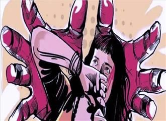 ललितपुर में किशोरी से दुष्कर्म मामले में सपा-बसपा जिलाध्यक्ष व इंजीनियर गिरफ्तार