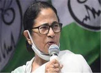 पश्चिम बंगाल  पांच महीनों में भाजपा की 7 सीटों पर हो चुका है 'खेला'