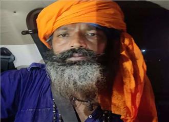 मैंने की थी हत्या जो भी गुरु ग्रंथ साहिब का अनादर करेगा उसका यही हाल होगा