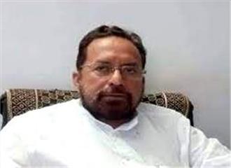 लखीमपुर कांड पर भाजपा के अंदर एक और विरोध का सुर कर डाली केंद्रीय मंत्री की बर्खास्तगी की मांग