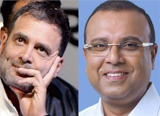 अब एक नई बहस क्या दक्षिण भारत को साधने का कांग्रेस का ये तरीका सही है